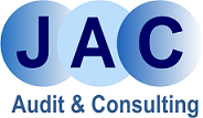 jac audit consulting
